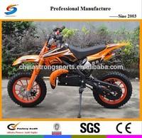 49cc Mini Dirt Bike and vintage piaggio vespa for kids,50cc motorcycle for chlidren DB002