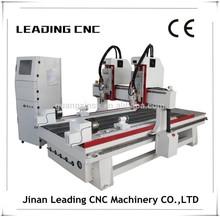 cnc machine price in india/cnc router machine price/cnc engraving machine