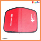 Hot Sale Durable Outdoor Travel Emergency Military First Aid Kit