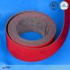 3.3MM grey/red leahter conveyor belt nylon transmission belt conveyor belt