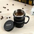 Camera Lens Mug comprar diretamente da fábrica na China