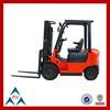 China 1Ton-32 Ton diesel forklift truck/mini forklift with Switzerland engine