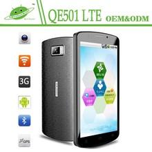 New Arrival 4G FDD LTE Quadcore 1G RAM 8G ROM Qualcomm Snapdragon 8916 Best 5 Inch Smart Phone