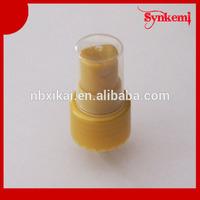 24/410 plastic handy mini mist sprayer