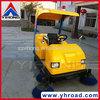 YH-B1750 Street Cleaner equipment