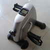 Digital Mini Exercise Bike Pedal Exercise Walking Machine