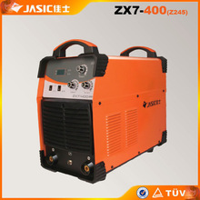 JASIC ARC Inverter Welding Machine ARC-200 welder