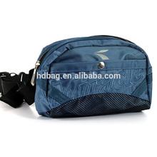 2014 fashionable waterproof running waist bag