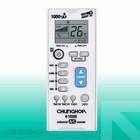 K-1020E Universal A/C Remote Control for Air Conditioner