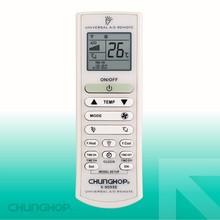 K-9099E Universal A/C Remote Control for Air Conditioner 1000 in 1