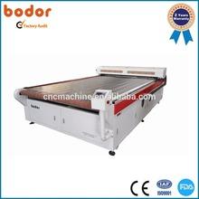 Fabric laser cutter garment industry BCL1830BA