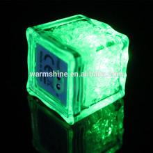 liquid sensor led ice block