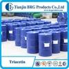 triacetin food grade cas 102761