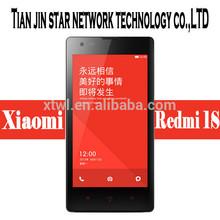 Xiaomi Redmi 1S smart mobile phone 8GB ROM+1GB RAM