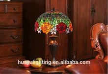 tiffany lamp shade/butterfly tiffany lamp/tiffany lighting