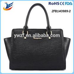 2014 new products alibaba supplier designer handbag