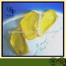 X Grade Gum rosin/WW grade Gum Rosin for paper,rubber,coating,food CAS Number:8050-09-7