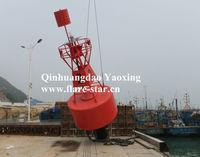 Marker Buoy/navigation buoy for sale