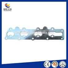 High Quality Auto Part Exhaust Manifold Gasket For Daewoo OEM:850656