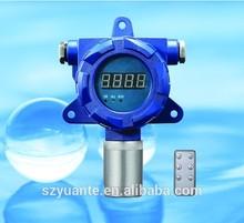 fabricante fixo o3 ozono instrumento de medição