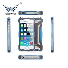 New Innovation Design Metal Case for iPhone 5 5s