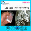 /product-gs/-sarms-lgd-4033-cas-1165910-22-4-muscle-building-60062204630.html