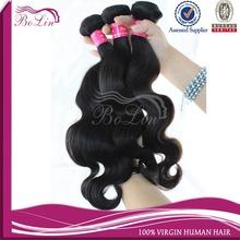 alibaba express in portuguese Grade AAAAAA 100% Remy Virgin Malaysian Hair Weave