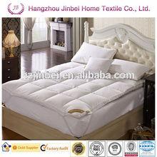 Mattress / mattress topper/mattress manufacturer