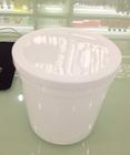 New non-irritant high efficiency powder bleach in bulk