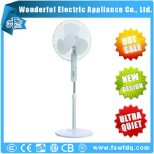 2014 all kinds of electric fans brands made in China