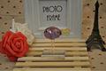 Niza Crystal regalos de boda recuerdos de cristal pescados