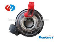 High quality Clock spring for Golf Eos Gti Tiguan Jetta oem# 1K0959653C airbag clock spring