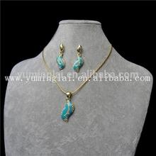 fashion jewelry,fashion accessories,locket jewelry set