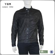 2014 new leather jackets for men,motorbike jacket,mens jackets denim jacket