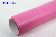 2015 new year discount air drain 3D Wrap Vinyl for car wrapping and car wrap printed vinyl