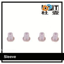 DO-IT wholesale DIY CISS parts sleeve