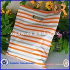 Plastic Packaging / Plastic Packaging Bag / Clear Plastic Packaging