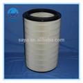 de aire del compresor de piezas del filtro de aire elemento ingersoll rand 67731158