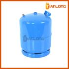 Gaz Cylinder / Portable Lpg Gas Cylinders / Hydraulic Cylinder