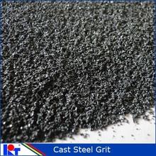 Steel Grit Alloy grit GP80