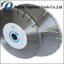 China Manufacturer Segmented Blade Circular Saw Marble /Granite Blade for Granite Marble Stone Cutting Diamond Disk