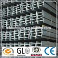 Jh431 grp composite des structures du bâtiment: i-'beam