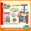 Importador de brinquedos atacado, chineses baratos fabricantes de brinquedos