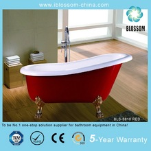 portable bathtub for adults,cheap freestanding bathtubs,clear acrylic bathtub