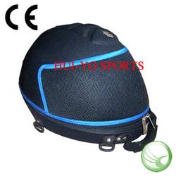 Motocross Helmet Bag, eva helmet bag, specialized motorcycle helmet bag, tom