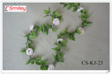 event hiring supplies artificial flowers for events stage decor for events