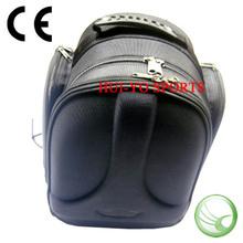 motorcycle back pack, motorcycle tank bag, magnetic helmet case