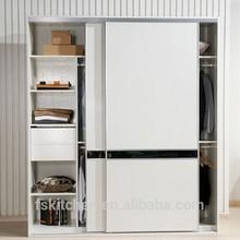 Unique design storage cupboard bedroom cupboards design