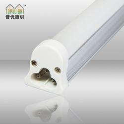 guangzhou topulight t5 led tube light