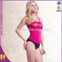 Comfortable underwear for M/F underwear